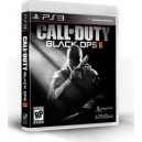 CALL OF DUTY :BLACK OPS 2 PS3