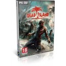DEATH ISLAND GAME OF THE YEAR PC